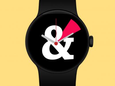 Modify Watches