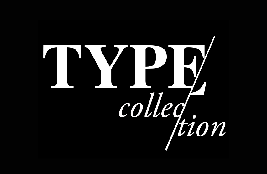 Type Collection