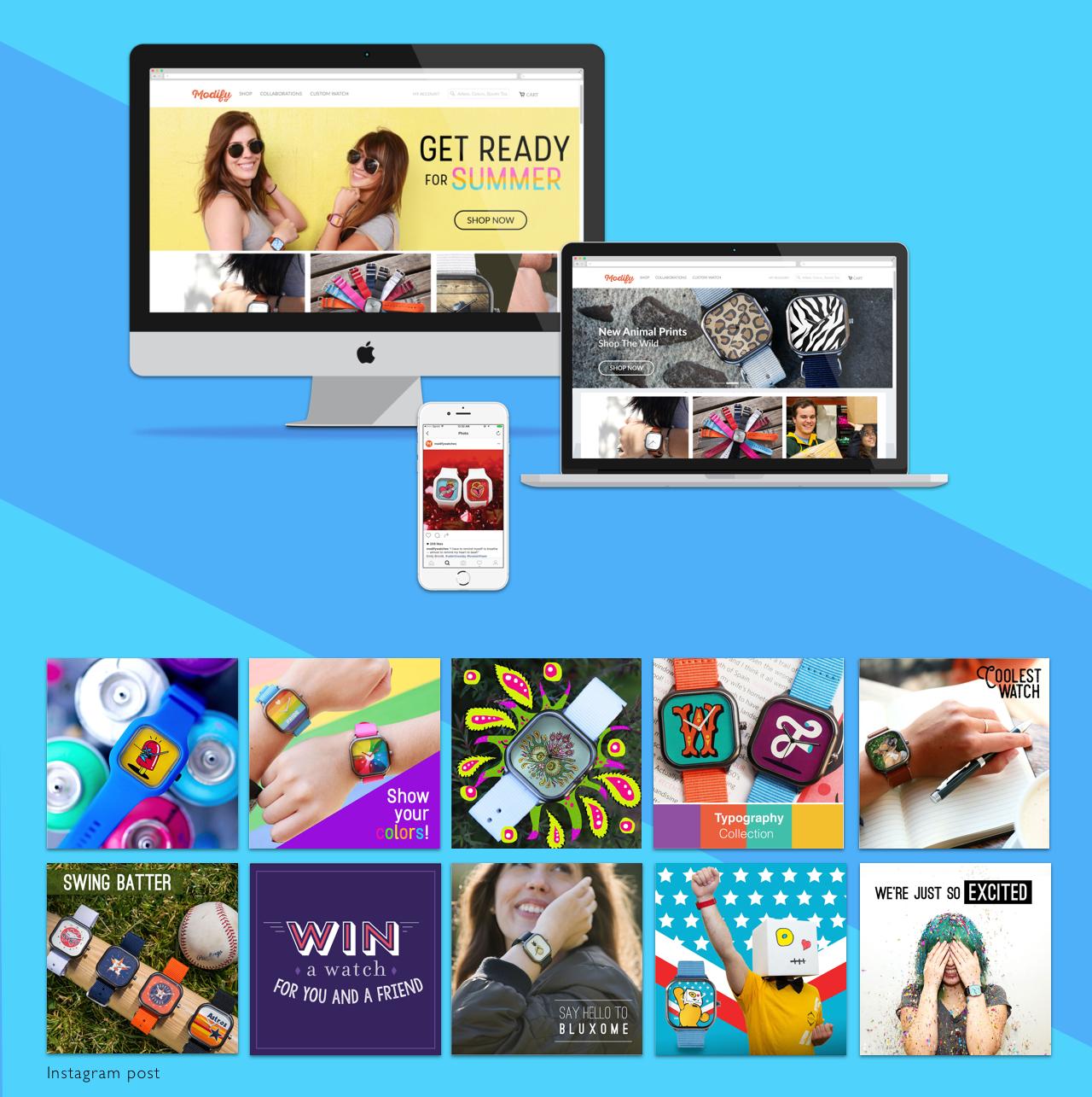 webdesign_elsma